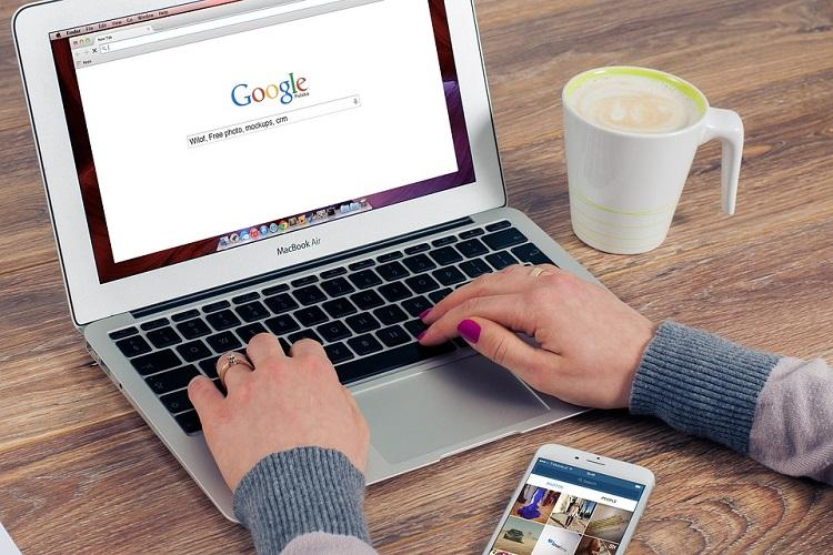 Google drafting ethical principles to guide use of technology