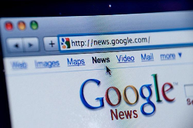 Study finds Google makes billions from news