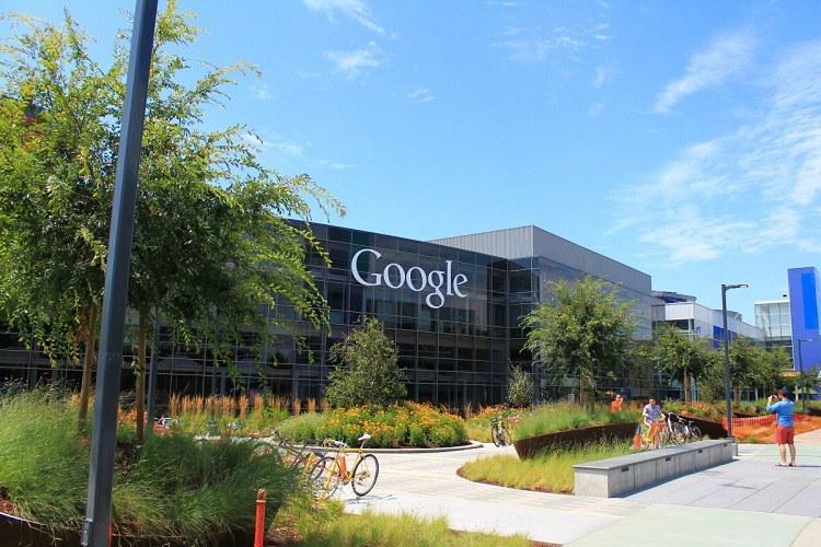 Google celebrates 20 years walks down memory lane