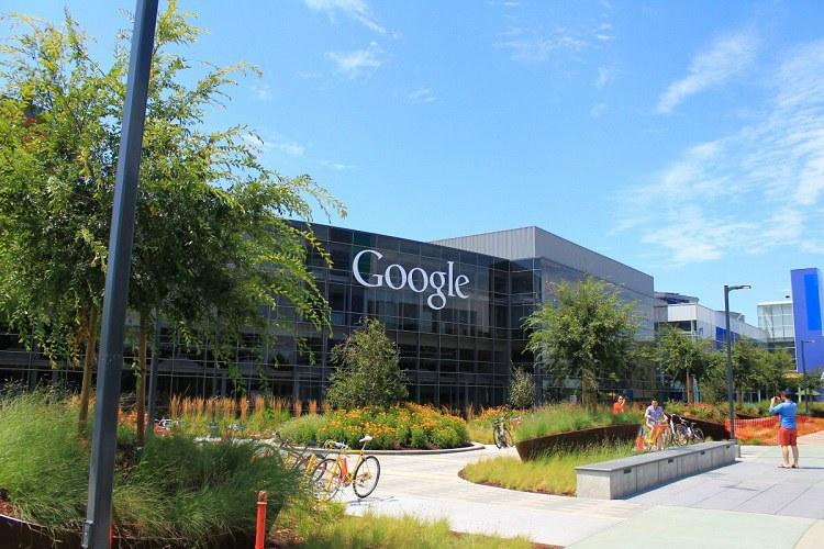 Google to hire 3800 full-time employees for customer support India on list