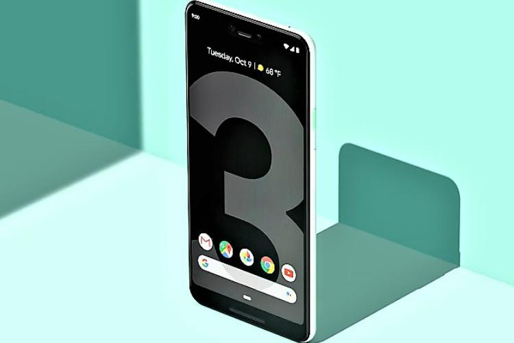 Google Pixel 3XL review: Flawless camera, great Android
