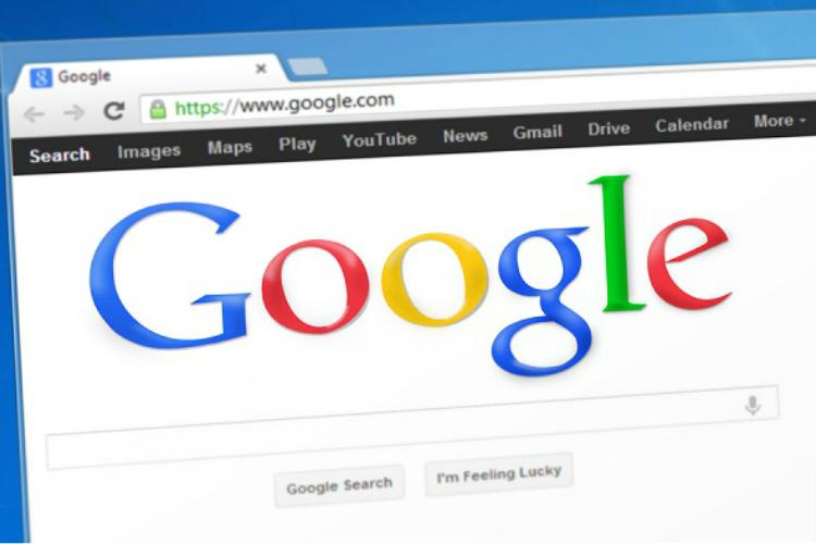 Visakhapatnam cops warn Google of legal action for abetting online fraud