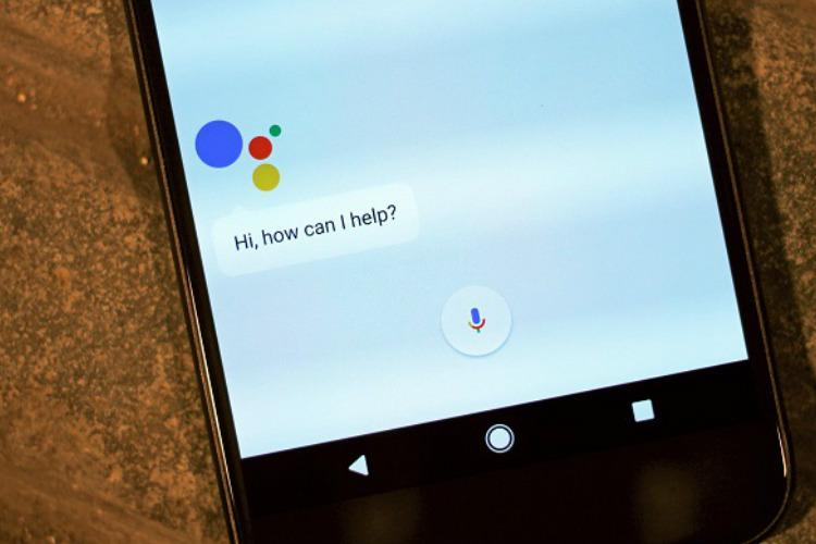 Google may discontinue Unlock with Voice Match feature on Android devices