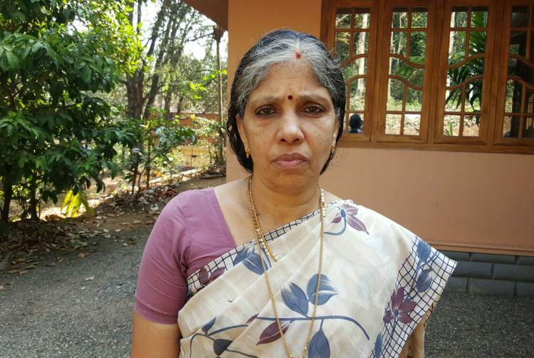 First Brahmin woman to teach Arabic in Kerala to retire after 29 years of service