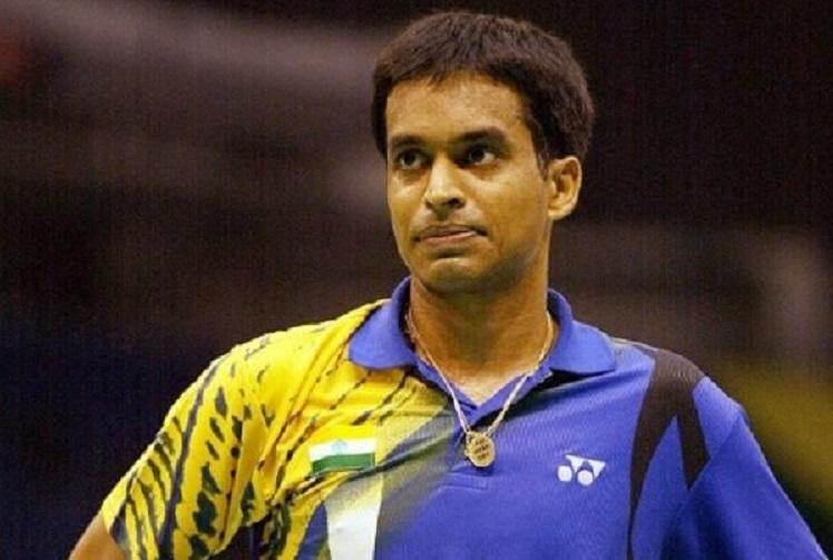 Wedded to badminton Pullela Gopichand and the sacrifices he makes