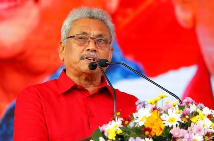 """Résultat de recherche d'images pour """"sri lanka president"""""""