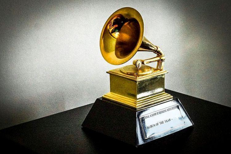 Good vs Popular Are the Grammys really about skillful music anymore