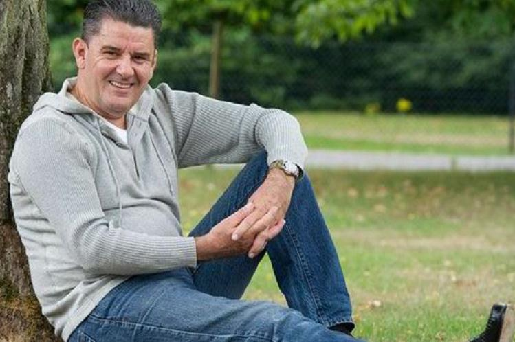 Chennaiyin FC appoint John Gregory as head coach to replace Materazzi