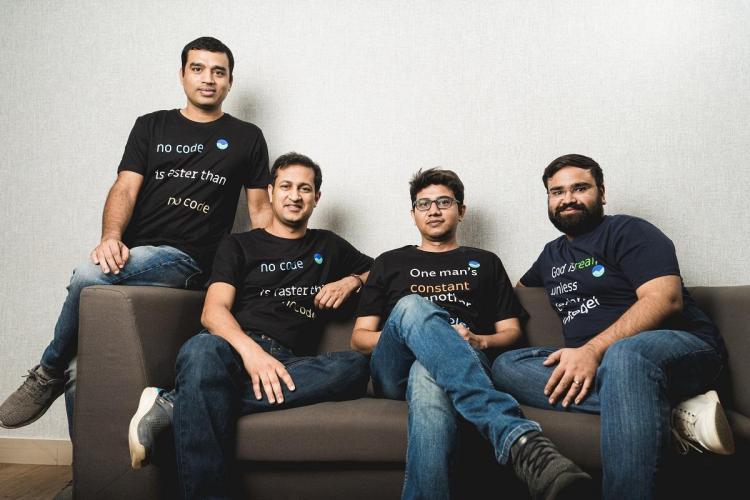 Investment app Groww attains unicorn status after raising 83 million in Series D round