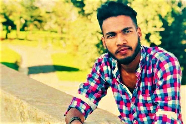 Telangana student drowns in Russian lake as birthday celebration turns tragic