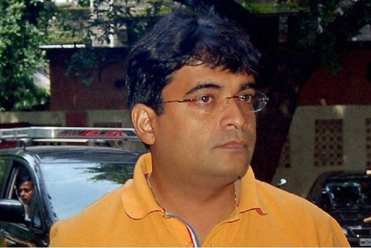 IPL spot-fixing case Is CB-CID trying to cover up Court slams agency for faulty probe