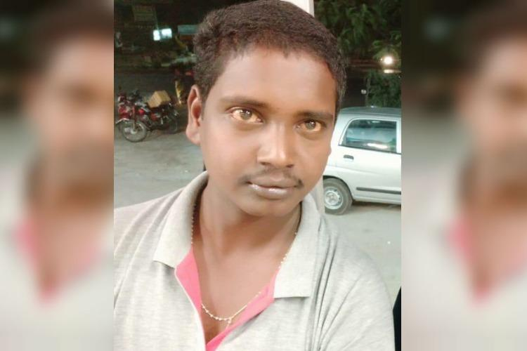 Driver who tried to rescue Telangana Tehsildar who was set ablaze also dies