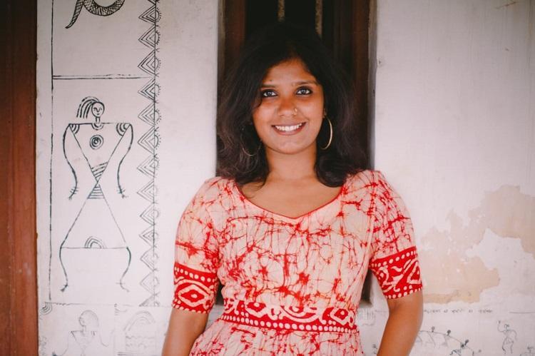 The dream of a caste-free society Singer Gurupriya brings to life Kuvempus Kula