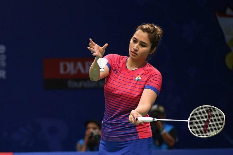 Ace shuttler Jwala Gutta has some very uncomfortable questions on how Padma awards are given