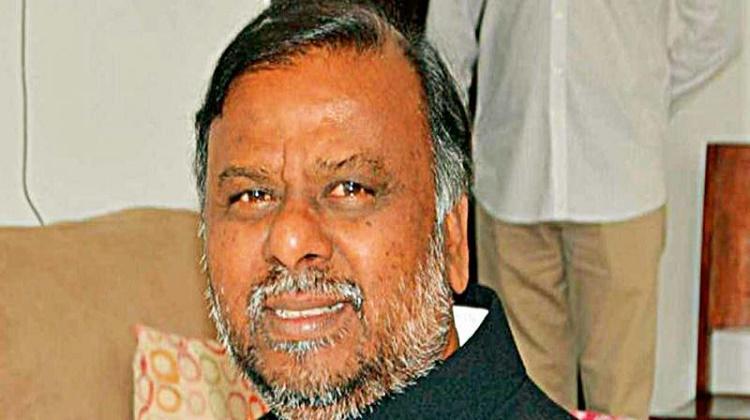 Karnataka govts idea of social welfare Arrest transgender persons to rehabilitate them