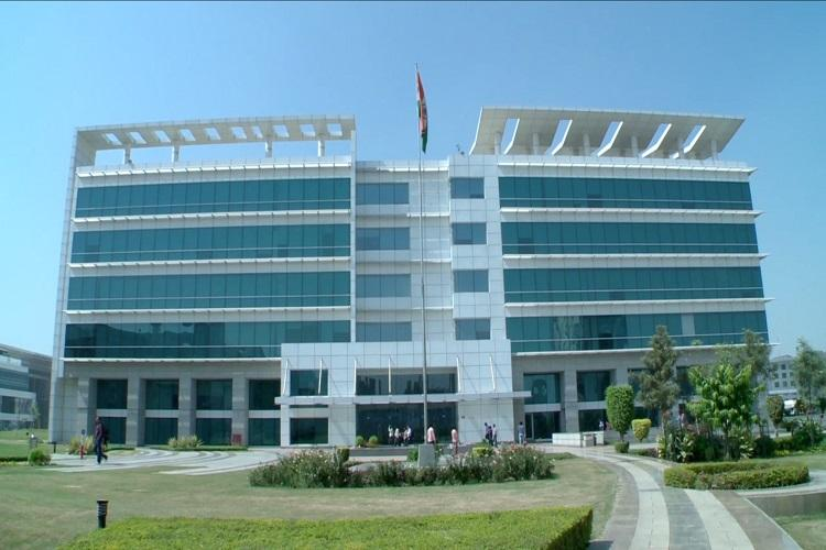 HCL unveils IoT innovation labs in India US