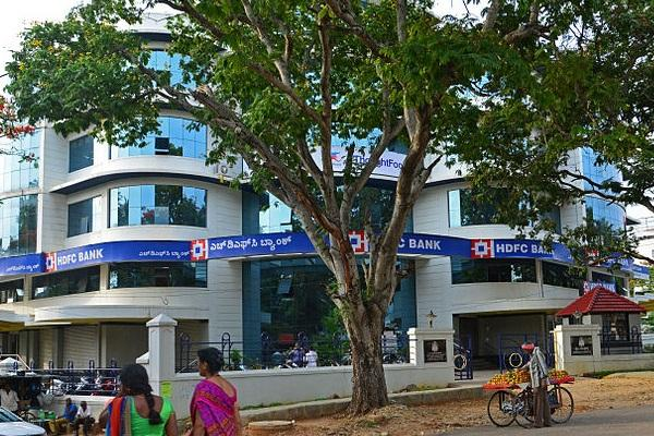 HDFC Bank launches 25-30 million fund to help startups scale