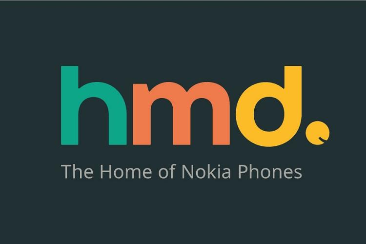Nokia manufacturer HMD Global to make smartphone components in India
