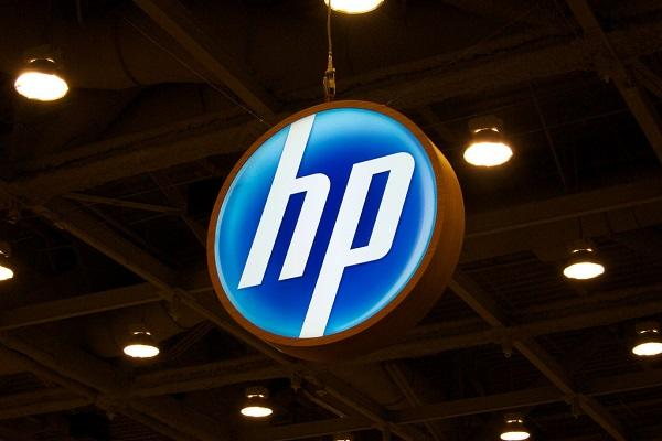 Several HP laptops found with keylogger that records what people type co issues patch