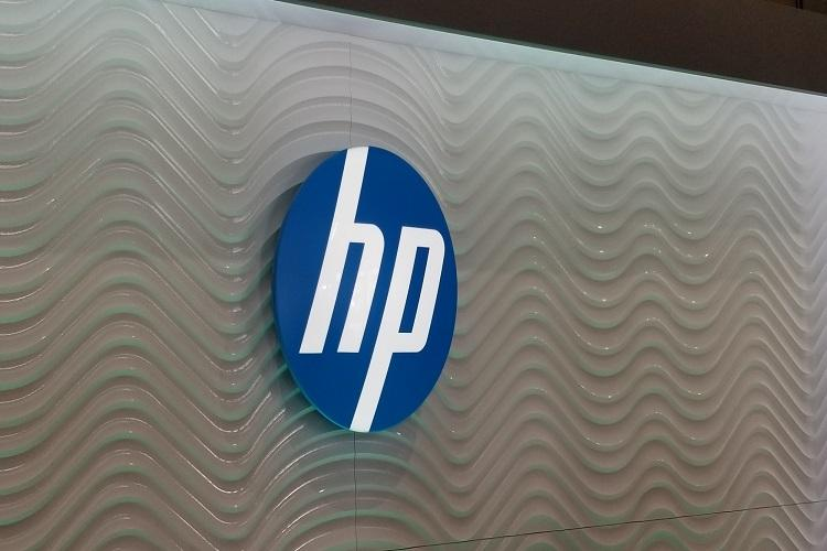 HP aims at partnering with Indian govt to push 3D printing solutions