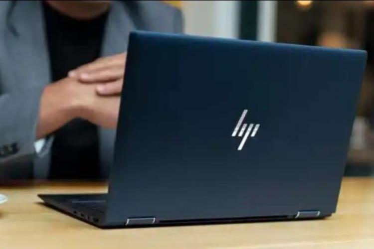 HP introduces new devices in its PCs