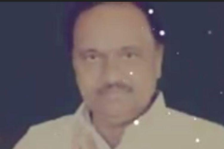 Former JDS MLA from Hassan HS Prakash passes away