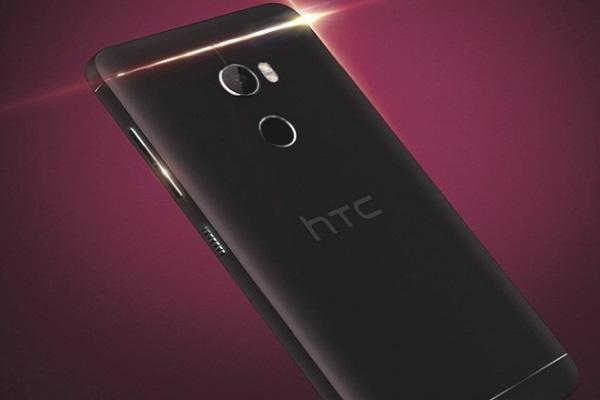 HTC One X10 A tough competitor for mid-range phones