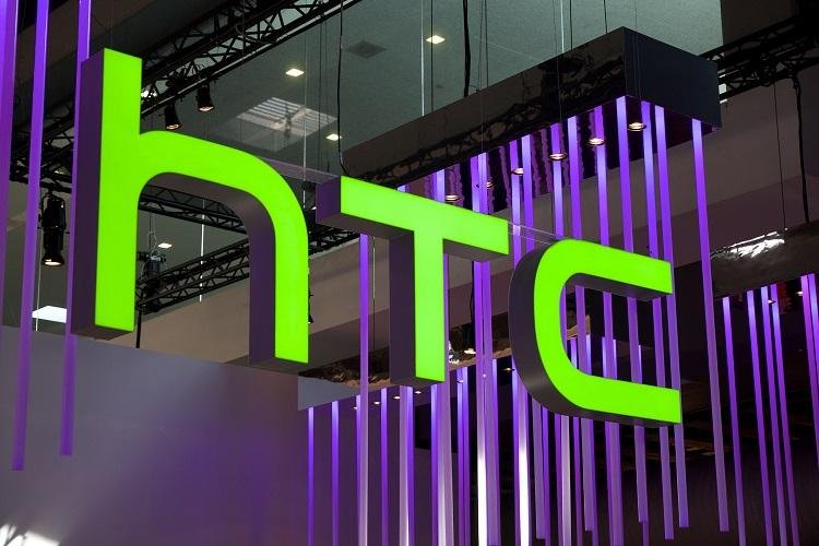 HTC merges VR and smartphone units lays off several employees in US