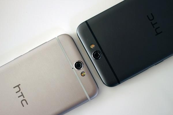 Google buys part of HTCs smartphone team for 11 billion