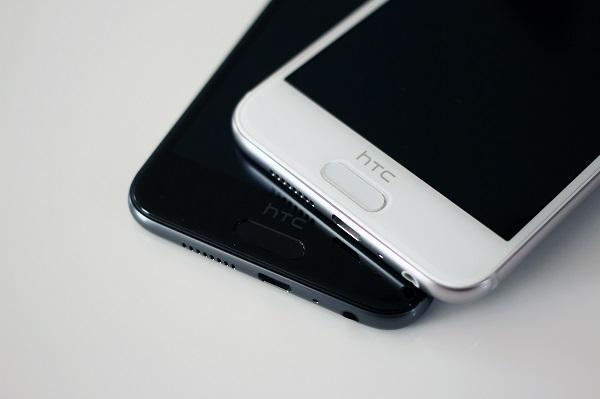 Google in talks to acquire HTCs smartphone business