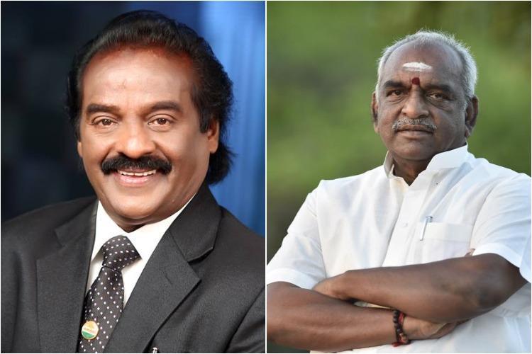 Ground report In Kanyakumari religious politics determines the winner