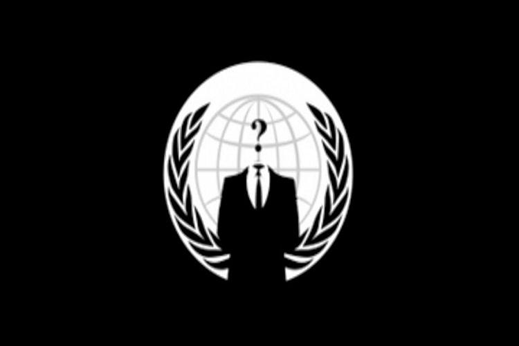 Anonymous hackers could be Islamic States online nemesis