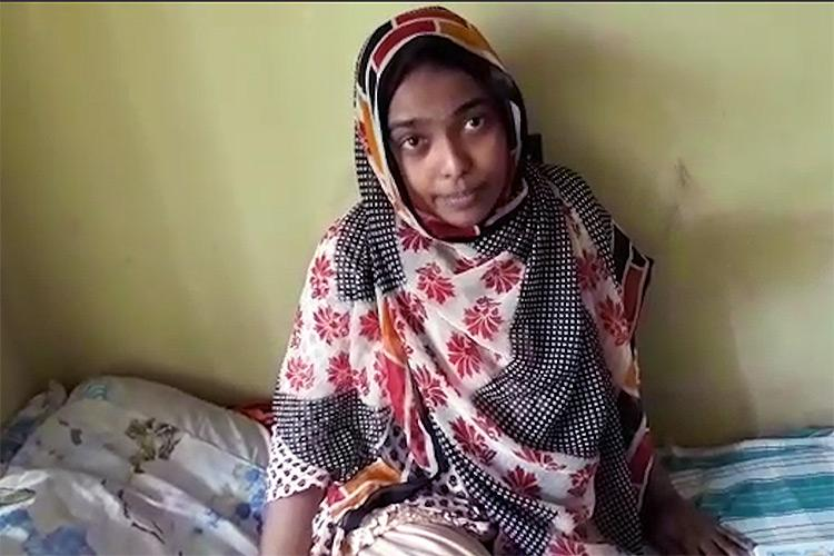 Kerala love jihad: Cops directed to probe condition of Hadiya