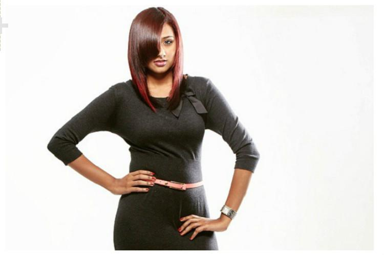 Here today gone tomorrow Hair colour has Indian millennials in its grip