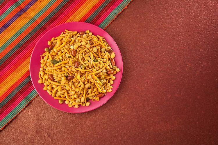 Haldirams has left behind Nestle and Dominos to become the countrys biggest snacks maker