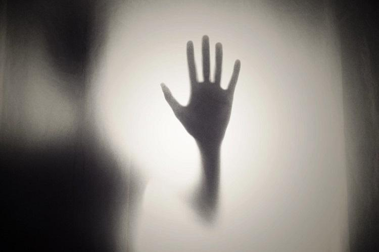 Vizag woman raped by former colleagues after being forced to consume liquor
