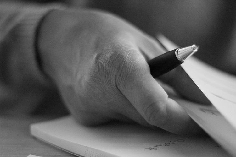Telangana Intermediate Board postpones supplementary exams