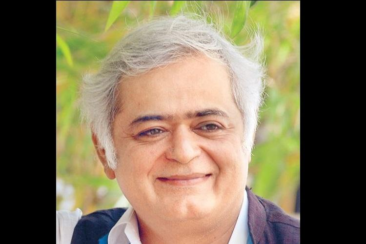 Censor Board is a backward minded cultural police says Hansal Mehta