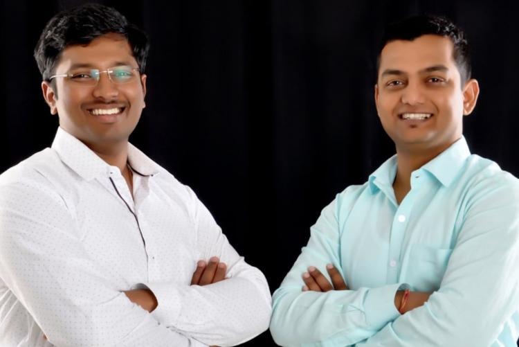 Relocation platform HappyLocate raises Rs 44 crore in pre-Series A