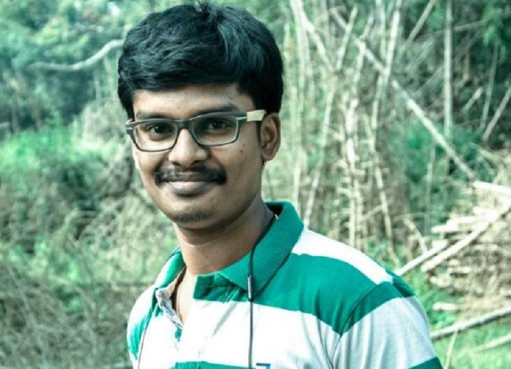 TN techie missing in Finland for over a week police and embassy launch search