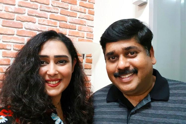 Thought it was a prank says Kerala man who won Rs 20 cr raffle