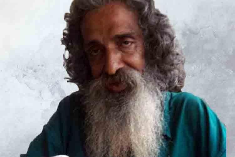 Musician actor Harinarayanan passes away at 57 in Kozhikode