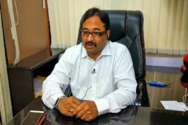 Whistleblower narrates how he tried alerting govt of Gitanjali Group fraud in vain