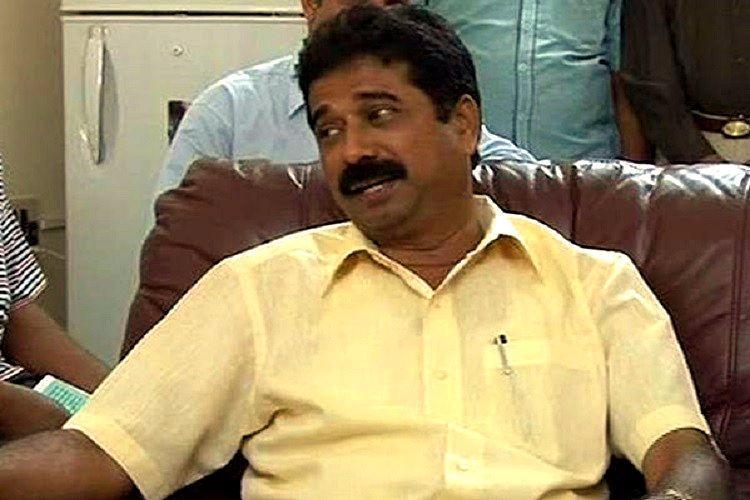 BJP leader Hartal Halappa acquitted in rape case will the BSY loyalist get ticket in 2018