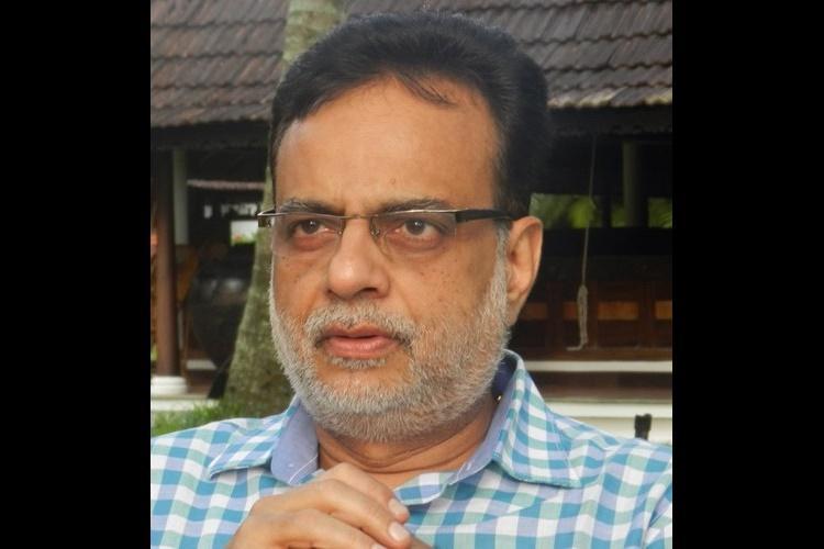 Hasmukh Adhia the bureaucrat Modi trusted to make demonetisation happen