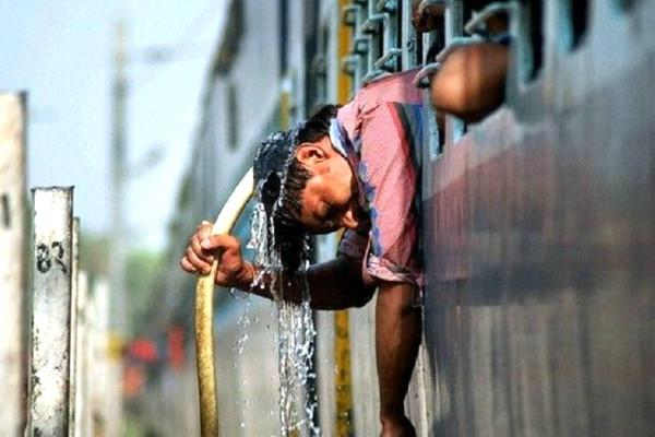 Telangana on the boil as heat wave death toll rises to 143