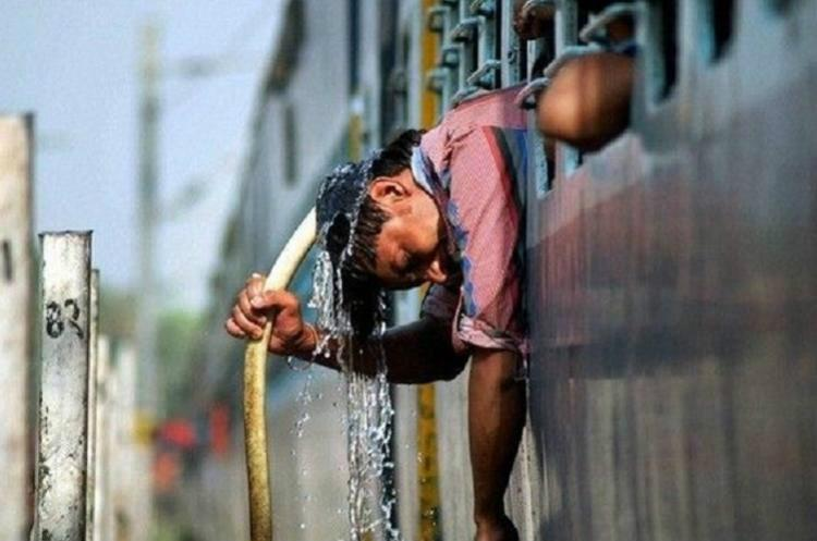 Upcoming summer temperatures to be slightly below normal in south India: IMD