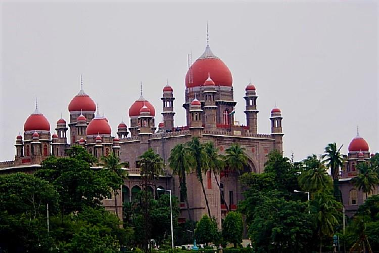 Telangana HC asks cops to produce 3 persons arrested for alleged Maoist links
