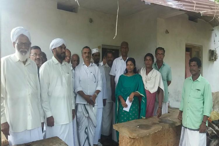 A tale of religious harmony Muslim body in Kerala pays for Hindu students education