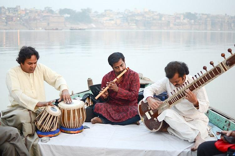 A sad song of musical censorship in India and Pakistan